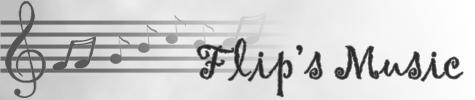 Flip Jonkman
